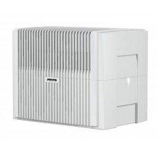 Увлажнитель воздуха Venta LW44, белый.