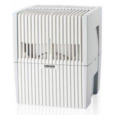 Увлажнитель воздуха Venta LW15 белый