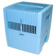 Увлажнитель воздуха Venta LW25, голубой.