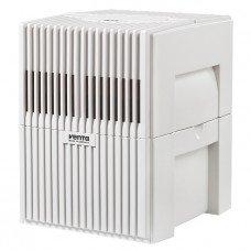 Увлажнитель воздуха Venta LW14 белый