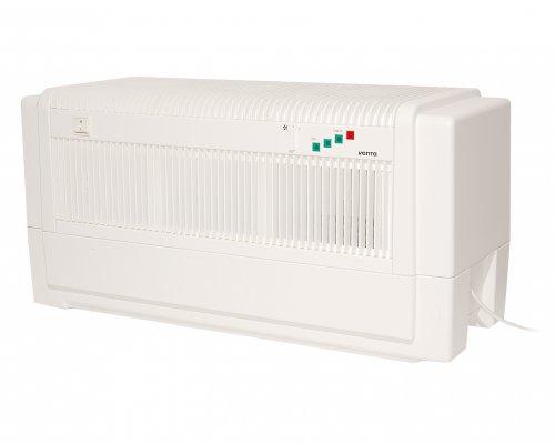 Увлажнитель воздуха Venta LW80, белый