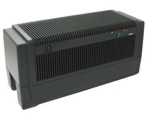 Увлажнитель воздуха Venta LW80, черный