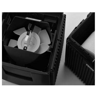 Обслуживание увлажнителя-очистителя воздуха Venta LW 25