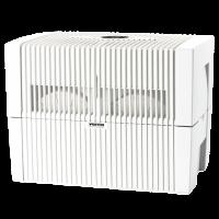 Venta LW45 Comfort Plus - увлажнитель воздуха (белый)