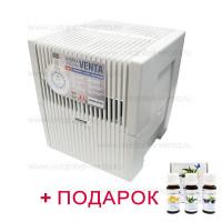 Venta LW25 - увлажнитель воздуха (белый)