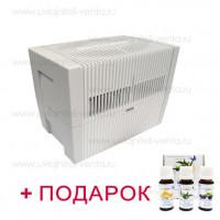 Venta LW45 - увлажнитель воздуха (белый)