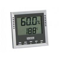 Термогигрометр VENTA (РАСПРОДАЖА склада) + ПОДАРОК