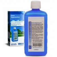 Гигиеническая добавка - Venta-Hygienemittel (РАСПРОДАЖА склада)