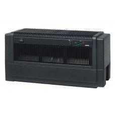 Увлажнитель воздуха Venta LW81, черный.