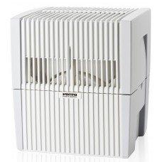 Увлажнитель воздуха Venta LW25, белый.
