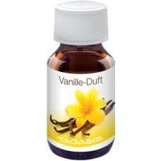 Аромат ваниль - Vanille-Duft