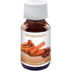 Аромат зимняя мечта - Wintertraum