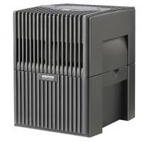 Venta LW14 увлажнитель воздуха (черный)
