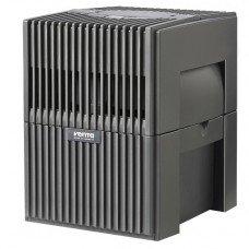 Увлажнитель воздуха Venta LW14 (черный) (архивная модель)
