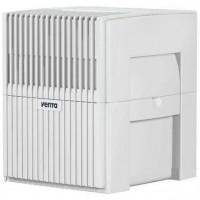 Venta LW24 увлажнитель воздуха (белый)