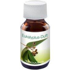 Эвкалиптовый аромат - Eukalyptus-Duft