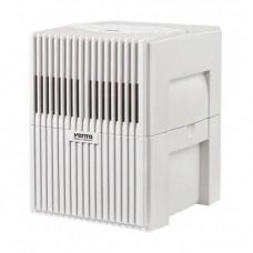 Venta LW14 увлажнитель воздуха (белый)