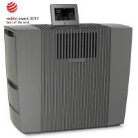 Venta LPH60 WiFi увлажнитель воздуха (черный)