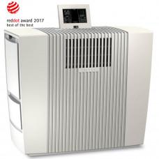 Venta LPH60 WiFi увлажнитель воздуха (белый)