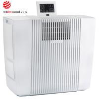 Venta LW60T WiFi увлажнитель воздуха (белый)