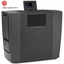 Venta LW60T WiFi увлажнитель воздуха (черный)