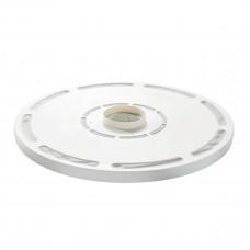Гигиенический диск для Venta LPH60/LW60-62