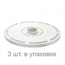 Гигиенический диск для Venta LPH60/LW60-62 х 3 шт.