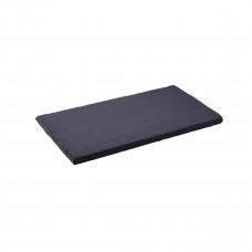 Угольный фильтр для Venta LPH60 WiFi