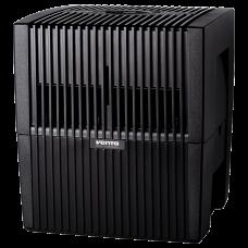 Venta LW25 Comfort Plus - увлажнитель воздуха (черный)