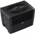 Venta LW45 Comfort Plus - увлажнитель воздуха (черный)