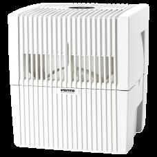 Venta LW25 Comfort Plus - увлажнитель воздуха (белый)