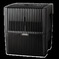 Venta LW15 Comfort Plus - увлажнитель воздуха (черный)
