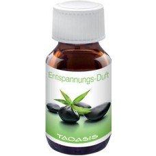 Успокоительный аромат - Entspannungs-Duft
