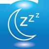 sleep mode.png